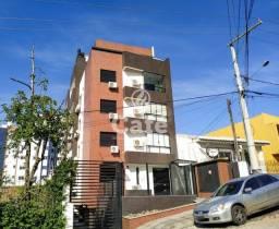 Título do anúncio: Apartamento à venda com 4 dormitórios em Nossa senhora de lourdes, Santa maria cod:2420