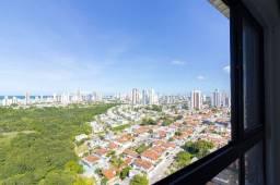 Apartamento para venda com 69m², 2 quartos em Estados - João Pessoa - PB