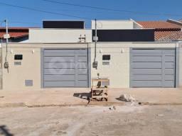 Título do anúncio: Casa com 3 quartos - Bairro Residencial Recanto das Garças em Goiânia