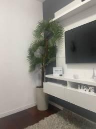 Título do anúncio: Vendo Palmeira Artificial