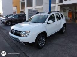 Renault Duster  DYNAMIQUE 1.6 CVT