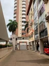 Vende-se apartamento, bairro Maranhão Nov0