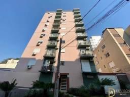 Título do anúncio: Apartamento 1 dormitório com elevador e garagem