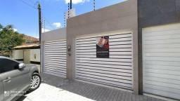 Vendo Casa no Luiz Gonzaga, Caruaru