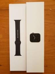 Título do anúncio: Apple watch series 6 GPS