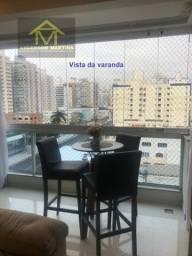 Título do anúncio: Excelente apartamento muito bem localizado Cód: 19008 AM