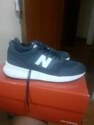 Tênis New Balance Original