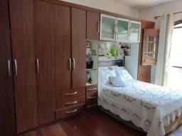 Título do anúncio: Casa 3 quartos c/ suite, bairro Jardim São Jose