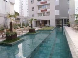 Apartamento à venda com 2 dormitórios em Luxemburgo, Belo horizonte cod:9678