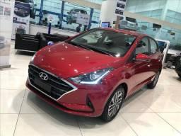 Hyundai Hb20 1.0 Tgdi Diamond Plus