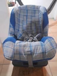 Cadeira de Carrinho