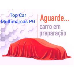 Título do anúncio: Honda HR-V ELX 1.8 2016 Branco Automática