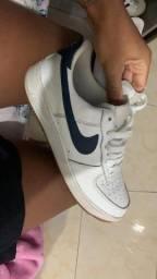 Título do anúncio: Nike Air Force 1 original!!