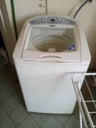 Maquina de lavar 11 kg