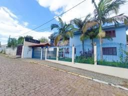 Título do anúncio: Casa com 4 dormitórios, duas suítes, garagem e salão de festa