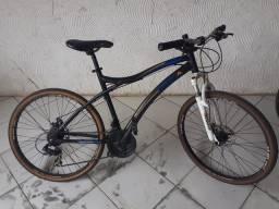 Vendo bike top *