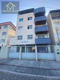 Título do anúncio: 3 quartos no primeiro andar em Itapuã!!! Oportunidade Cód: 19401 V