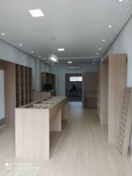 Vendo ou troco móveis planejados