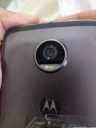 Celular Motorola Linha Z2 Play  64g