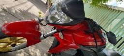 Título do anúncio: Honda CB300R