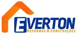 Título do anúncio: Reformas e Construções