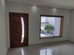 Título do anúncio: Casa 3 quartos Beira Rio 1 aceita permuta menor valor