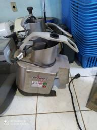Processador de alimentos skymsen