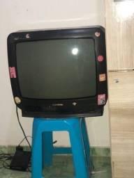 TV grandiente 50