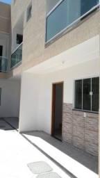 Título do anúncio: Casa duplex de 1 quarto no Maravista,  Itaipu