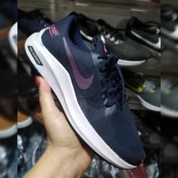 Tênis Nike Zoom Feminino