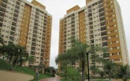 Apartamento com 2 quarto(s) no bairro Morada do Ouro em Cuiabá - MT