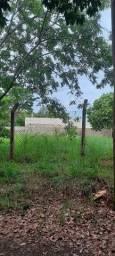 Terreno em Ourinhos SP (Itaipava)