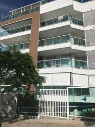 Título do anúncio: Apartamento com 3 dormitórios à venda, 104 m² por R$ 1.050.000,00 - Piratininga - Niterói/