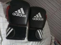 Adidas luva