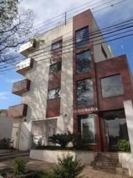 Título do anúncio: Apartamento para alugar com 1 dormitórios em Zona 07, Maringa cod:03122.001