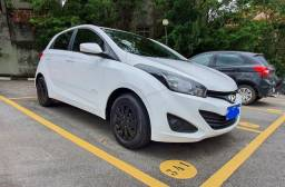 Título do anúncio: Hyundai HB20 1.6 Automático 2015