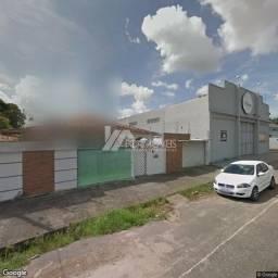 Título do anúncio: Casa à venda com 2 dormitórios em Estrela, Castanhal cod:d8b0a1ff93a