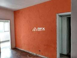 Título do anúncio: Apartamento para alugar com 2 dormitórios em Centro, Niterói cod:APL21857