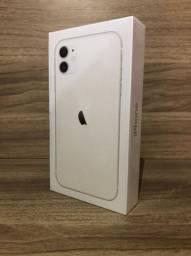 iPhone 11 ~ 128 GB
