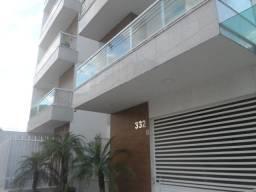 Título do anúncio: Lindo apartamento com 2 quartos duas vagas e elevador em Santa Catarina