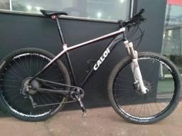 Bike Caloi Elite 30