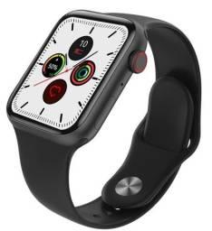 Smartwatch -HW 12