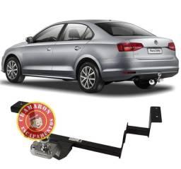 Título do anúncio: Engate (reboque) - Jetta Volkswagen