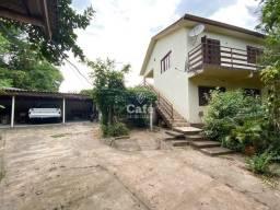 Título do anúncio: Casa/Terreno no bairro Patronato, Santa Maria/RS