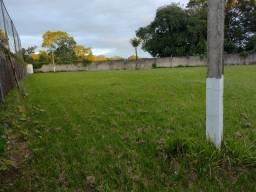 Título do anúncio: Fazenda/Sítio/Chácara para venda com 250 metros quadrados com 5 quartos em Aldeia - Camara