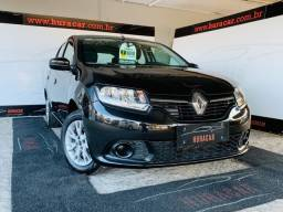 OPORTUNIDADE - Renault SANDERO EXPRESSION 1.0 12V