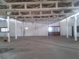 Galpão/depósito/armazém para alugar em Jardim das margaridas, Salvador cod:GL00005