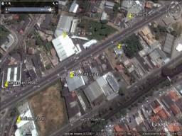Terreno para alugar em Centro, Lauro de freitas cod:TE00001