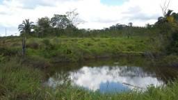 Fazenda Aripuanã preço ocasião