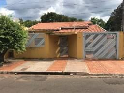 Otima casa vilas boas